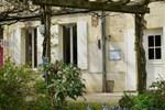 Мини-отель La Gomerie Chambres d'Hotes