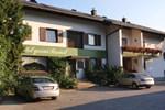 Hotel-Garni Ramsl