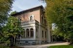 Вилла Villa Confalonieri - Lake Como