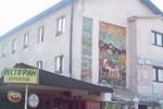 Ferijalen Dom Skopje