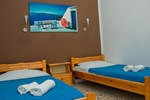 Santorini Facile Fira Rooms