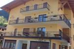 Casa Berlanda