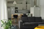 Апартаменты Lapland Villas