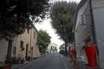 Мини-отель B&B Via Nuova