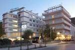 Club Hotel Aurelio&Eritrea