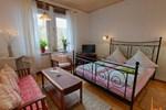Апартаменты Ferienwohnung am Brocken Haus2