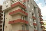 Apartament Mihaela