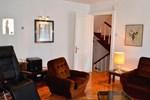 Апартаменты Apartment Old Town 1819 Sibenik