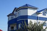 Гостевой дом Vila Mateo