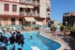 Апартаменты Residence Olivotti