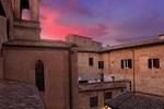 Отель Il Chiostro Del Carmine