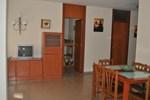 Apartamento Gemelos