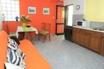 Гостевой дом Kuća za odmor - Bibinje
