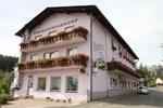 Отель Freiensteinerhof