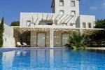 Вилла Cretan Mansion