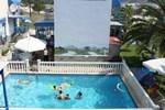 Апартаменты Dimitra Apartments