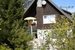 Апартаменты Berghaus Feldberg-Bärental
