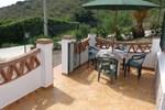 Vivienda Turística de Alojamiento Rural Villa Sol