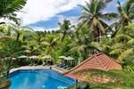 Отель Bali Spirit Hotel & Spa