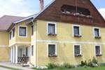 Апартаменты Gästehaus Riegler
