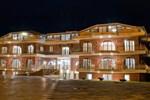 Апартаменты Ionion Star Hotel
