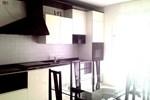 Appartamento Brione