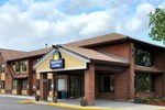Days Inn Utica
