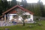 Апартаменты Ferienhaus Wimmer
