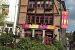 Мини-отель B&B des goûts et des couleurs