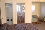 Отель Lakeview Lodge Motel