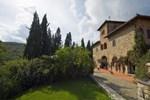 Мини-отель Terre di Baccio