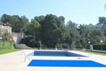 Апартаменты Villa Pensaments
