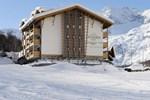Отель Hotel Pfeldererhof Alpine Lifestyle
