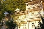 Apartmenthaus Villa Sanssouci