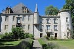 Château de Bagen