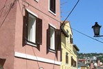Apartment Blaženka