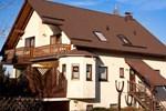 Ferienwohnung Hetzdorf - Urlaub am Tharandter Wald