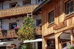 Мини-отель Cafe Restaurant zum Mühlbach