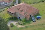 Отель Casa Curros