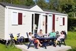 Отель Ardennen Camping Bertrix