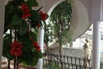 Апартаменты Sicily Profumo di Mare
