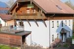 3Mäderl Haus - bio Ferienwohnungen