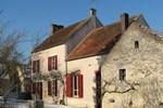 Апартаменты Maison en Bourgognes
