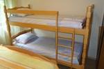 Апартаменты Apartment Vladan