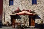 Отель Agriturismo La Villa