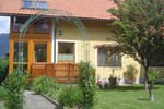 Отель Privatzimmer/Appartement Foykar