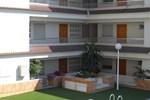 Apartamentos Irta Playa Altamar