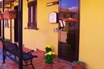 Гостевой дом Alberghino Stella