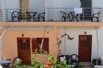 Апартаменты Margarita Studios