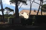 Апартаменты Villa Giannella